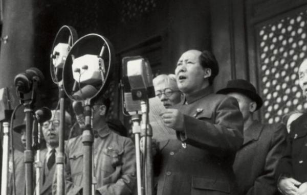 「中国屈辱的历史事件」中国屈辱的历史故事