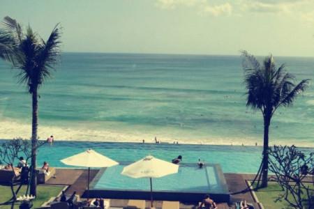 成都到巴厘岛旅游:请问到巴厘岛去旅游 要注意什么?