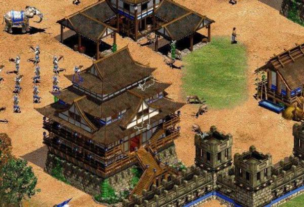 罗马帝国2手游下载-罗马帝国2最新版下载-附秘籍