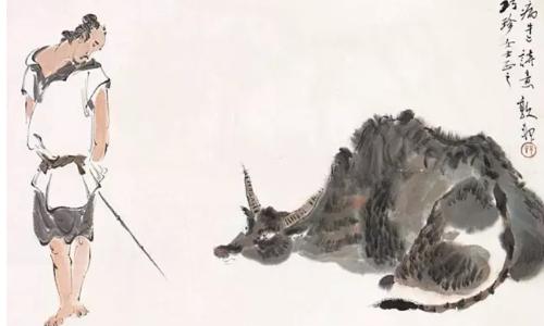 「一部电影 兄弟 王子 相争」古代诚信故事
