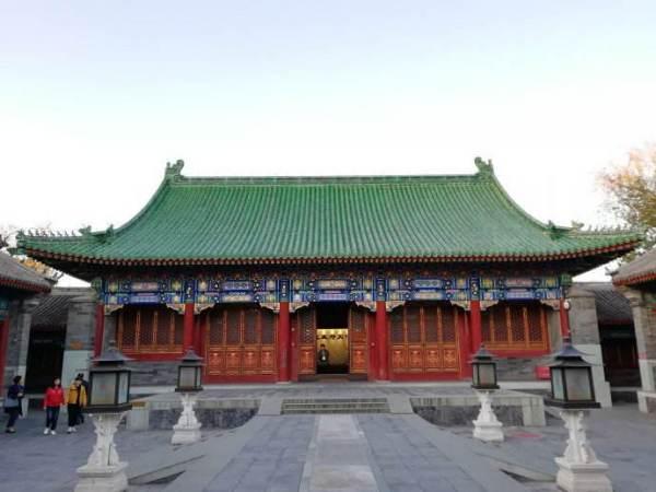「古代皇帝的儿子」中国古代皇帝的儿子都有什么称号?