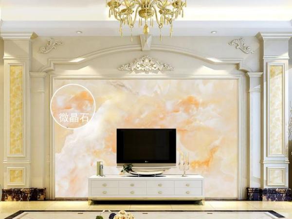 装修时家里瓷砖怎么选?