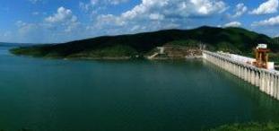 十月一辽宁省去哪旅游比较好