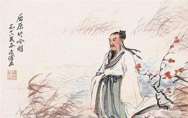 扩展资料:   1、《九歌·山鬼》   (1)《九歌·山鬼》是战国时期楚国伟大诗人屈原的作品.