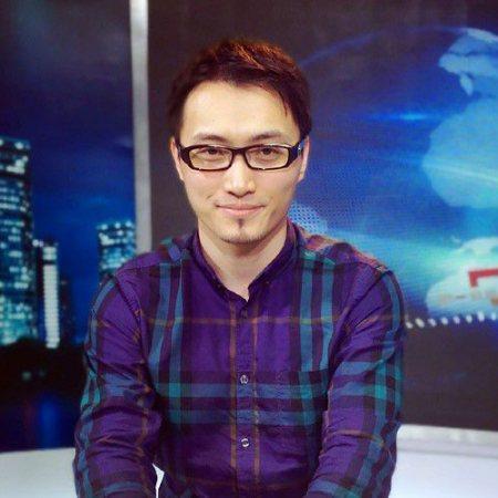 知道日报作者刘璐的头像