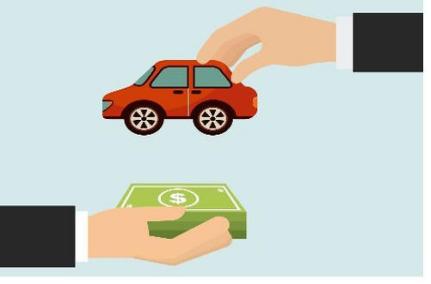 网站有哪些:购车网站有哪些?求推荐。-U9SEO