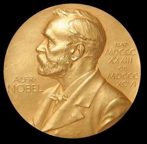 每年都评选诺奖,那诺奖成果如何影响我们的生活?