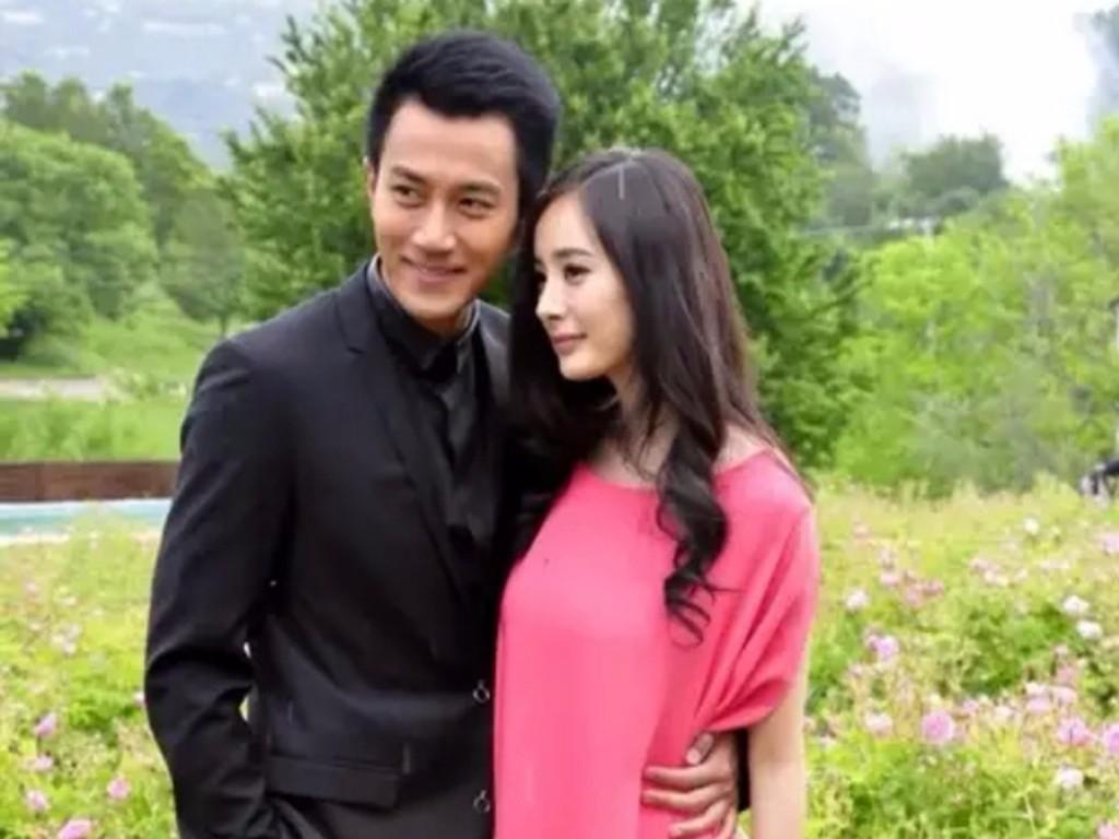 刘恺威小糯米温馨合唱,离婚以后的杨幂刘恺威为什么反而越活越幸福?