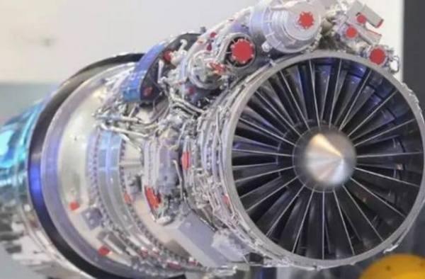 怎样才能根据发动机的声音判断它出问题了没有?