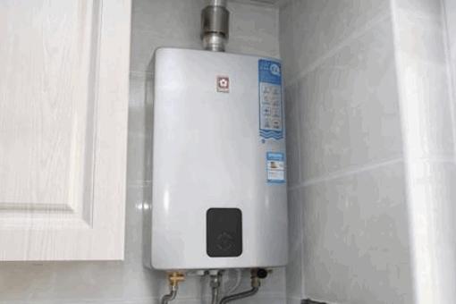 燃气热水器哪个牌子好?求推荐