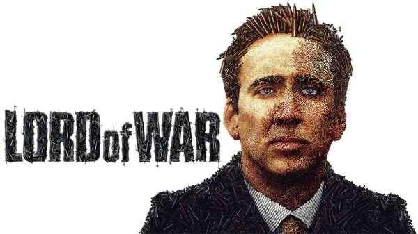 电影《战争之王》真实故事的原形是谁?