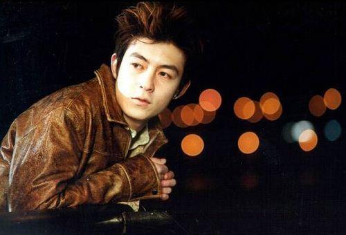 如果没有「艳照门」,陈冠希在娱乐圈能不能成为天王?