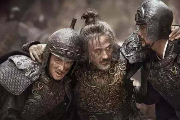 「中国历史军师排名」中国历史,军师排名前十?