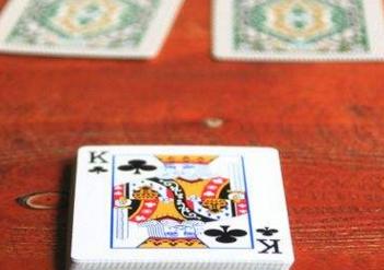 三张牌炸金花怎么能赢?