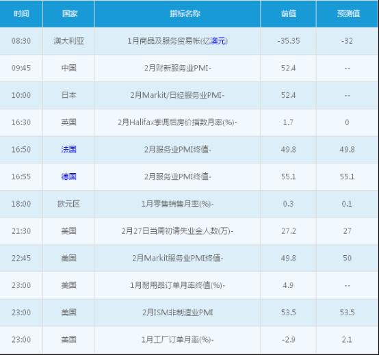 「交易规则」中国股市的交易规则 - 第1张