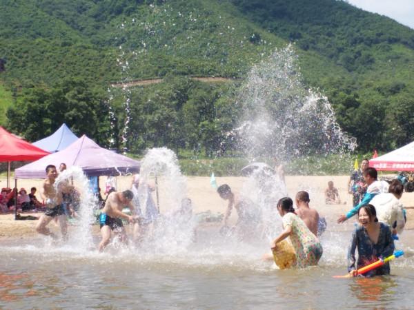 辽宁省有什么旅游景点