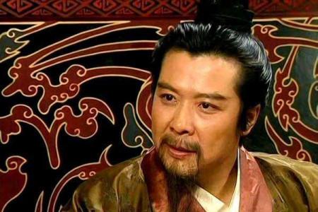 刘备死后,如果诸葛亮将刘禅取而代之,蜀汉能活得更久吗?