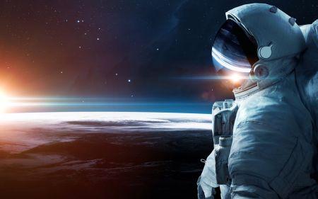 无比沮丧:宇航员在太空去世怎么办?