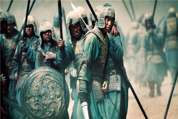 吴三桂的兵力是大清的2倍,造反为何还会失败?