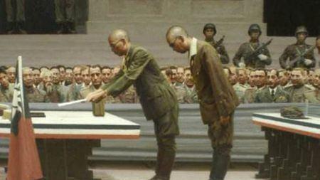 14年抗战有多么伟大?看看日军甲种师团的战力,各个都是狙击手