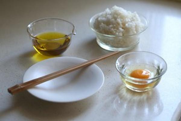 橄榄油如何美容 用橄榄油怎么做菜?