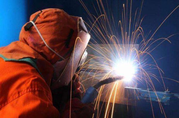 长沙烧电焊300一天起17769316451_长沙烧电焊价格_烧电焊技巧(图1)