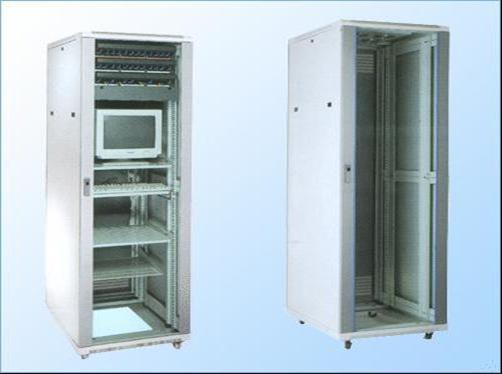 42U标准机柜尺寸是多少?