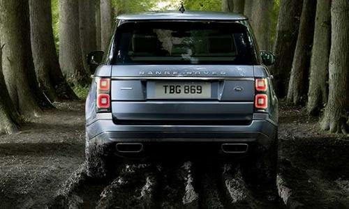 rangerover怎么读:Range Rover是什么车?中文名叫什么?(landrover英文怎么读)
