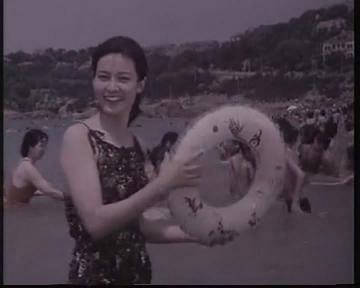 上海电影制片厂的优秀影片