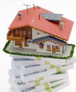 个人保险理财规划包括哪些内容?