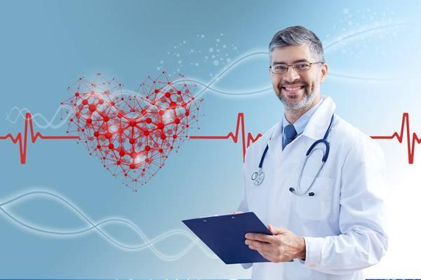 首款人工心脏获批上市,对于我国医疗行业来说,有着哪些影响?