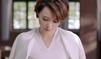 董卿和倪萍的关系有多微妙?