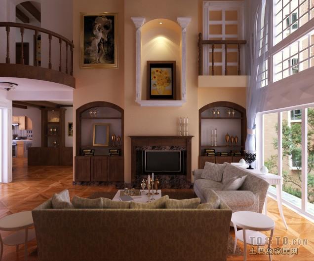 房子简单装修费用 房子简装修要多少钱?