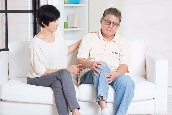手脚发麻不当回事,可能是脑供血不足,有哪些方法帮你预防?