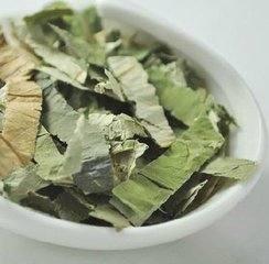 荷叶茶一天喝几次,什么时候喝最有效?