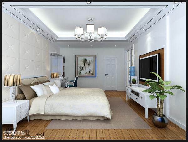 床头墙壁灯安装高度 床头墙壁灯如何选购