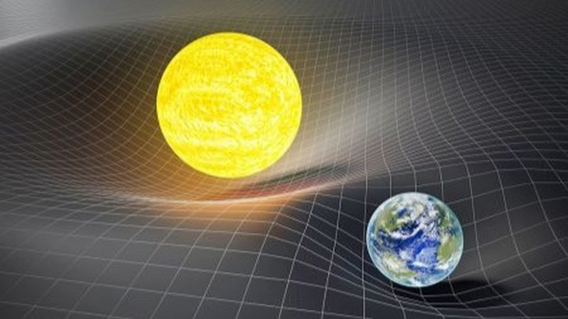 为什么说广义相?#26376;?#32943;定不是终极引力理论?