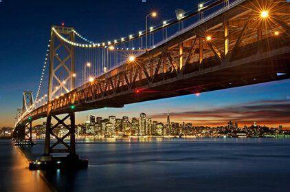 大连保利西海岸,大连跨海大桥全长有多少公里?