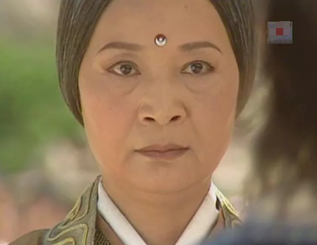 怎么评价电视剧《倚天屠龙记》?(倚天屠龙记电视剧1978)