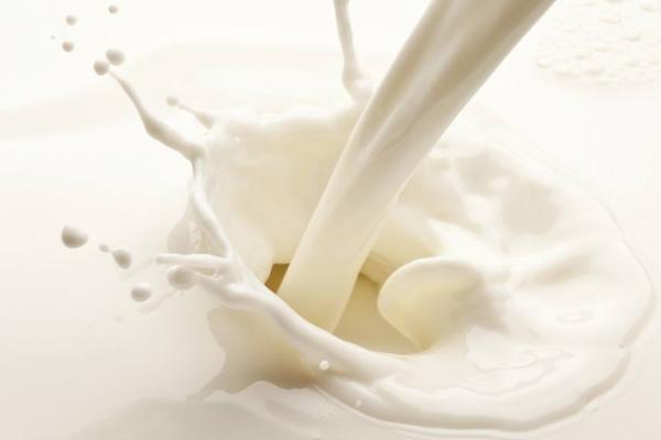 牛奶的保质期一般有多久?