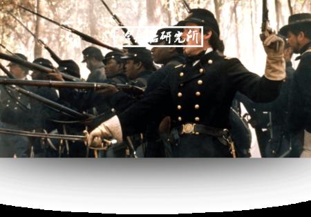 排队枪毙,为何没法用在弓弩时代?只因线列战术真不是只讲排队