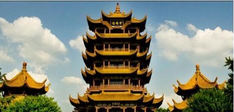 江西附近的省有什么好的旅游地点?