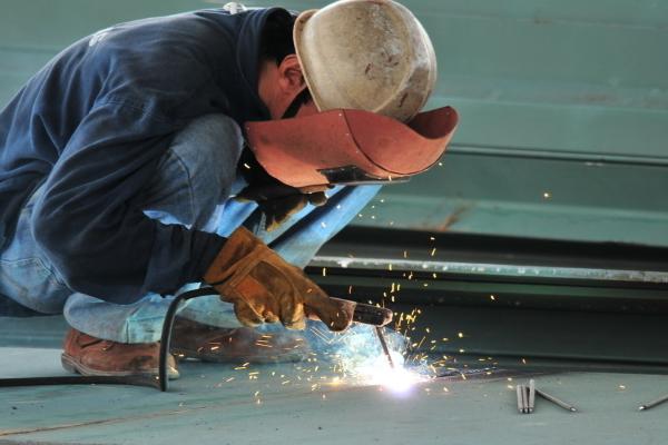 光明焊機 德發焊機 湯姆得焊機