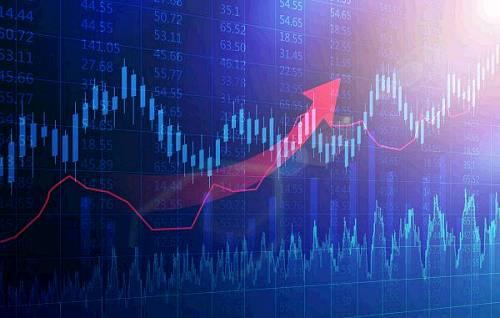 昨天的股市为什么下跌呢(昨天股票大跌是怎么回事)