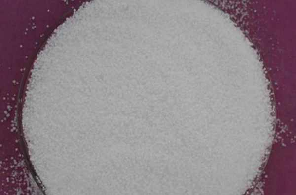 什么可以代替硼砂水?