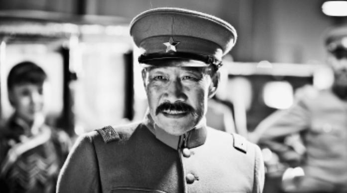张作霖当年没有死在皇姑屯,那么历史是否会改写?