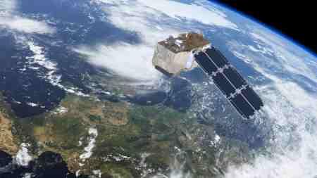 中国遥感31号卫星发射成功,冬季火箭发射有多难?