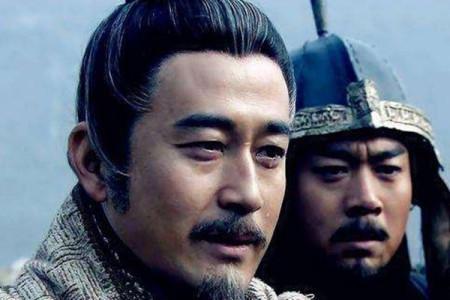 志在把秦国治理强大的商鞅,为何最后却起兵反秦?