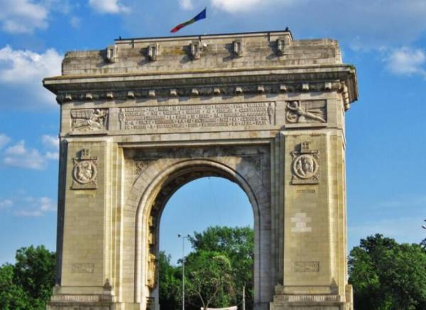 法国有哪些著名的景点?