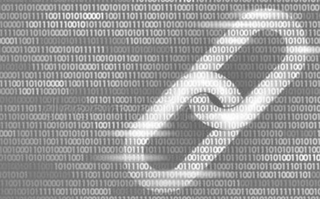 SEO使用超级外链有用果吗,超级外链执行程序靠插图1